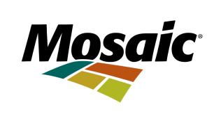 mosaic_blk_rgb_medium_tm